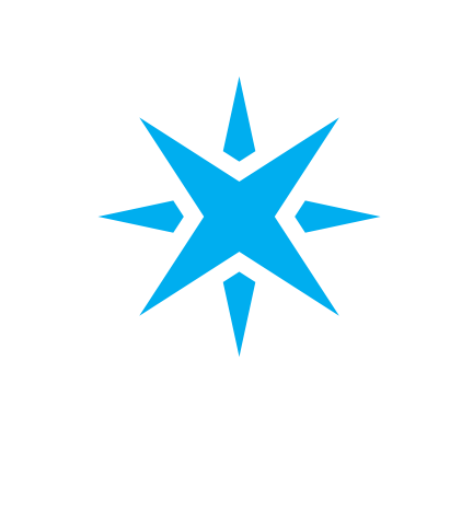 about_sponsor_panel_spark