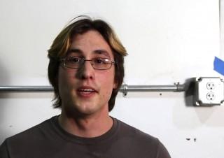 John's Maker Story
